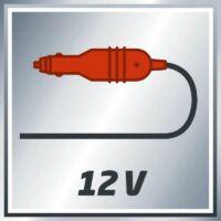 Einhell CC-AC 12V