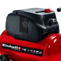 Einhell TC-AC 200/24/8 OF kompresszor, 24L, 8bar
