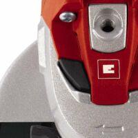 Einhell TC-AG 115 sarokcsiszoló 115mm 500W