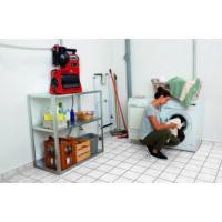 Einhell GE-WW 1246 N FS házi vízmű
