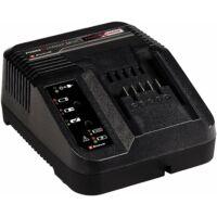 Einhell PXC Starter Kit akku+töltő, 18V, 2.5Ah