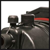 Einhell GC-WW 6538 házi vízmű, 650W, 3800L