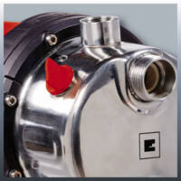 Einhell GC-WW 1250 házi vízmű, 1200W, 5000L
