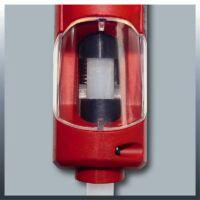 Einhell TC-GG 200 Ragasztópisztoly 30/200 W / 11mm