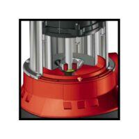 Einhell GE-PP 1100 N-A mélykúti szivattyú