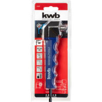KWB sarokcsavarozó adapter