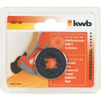 KWB univerzális adapter multigépekhez