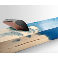 KWB Profi Wood&Paint csiszolólap, 230x280mm, 50db, G100