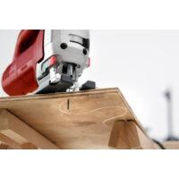 KWB PROFI HCS szúrófűrészlap, 100x77mm, 2db