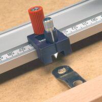 KWB LINE MASTER PROFI univerzális képkeret akasztó kijelölő adapterKWB LINE MASTER PROFI univerzális képkeret akasztó kijelölő adapter