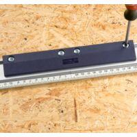 KWB LINE MASTER PROFI univerzális vezetőléc hosszabbító adapter