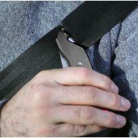 KWB PROFI biztonsági zsebkés