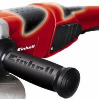Einhell TE-AG 230/2000 sarokcsiszoló 230mm 2000W