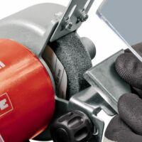 Einhell TH-XG 75 kit köszörű és gravírozó +Ajándék