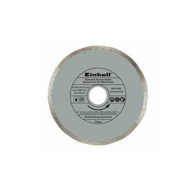 Einhell gyémánt vágókorong 180 mm FSG518/ TH-TC 618