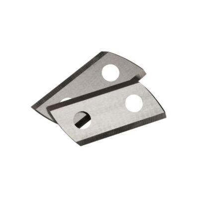 Einhell GC-KS 2440 ágaprító kés