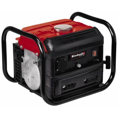 Einhell TC-PG 1000 generátor