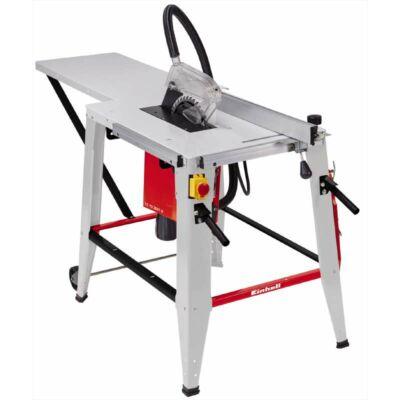 Einhell TC-TS 2031 U asztali körfűrész, 315mm, 2000W