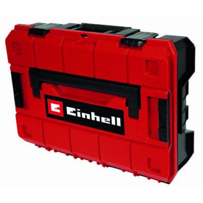 Einhell E-Case SC prémium koffer