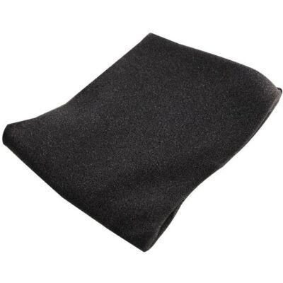 Einhell habszivacs száraz-nedves porszívó filter