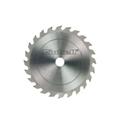 Einhell (250x30x3.2mm-48z) vágókorong