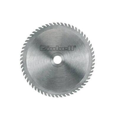 Einhell (250x30x3.2 mm) vágókorong