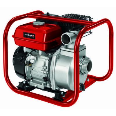 Einhell GE-PW 46 benzines szivattyú, 208cm³, 4.6kW, 6.5m, 2.5bar