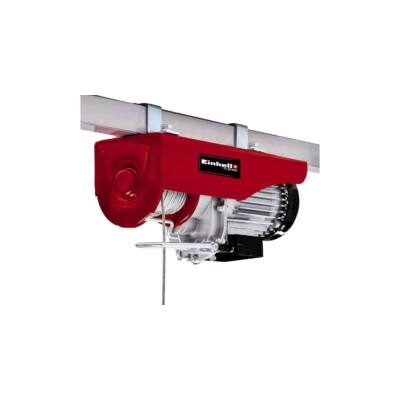 Einhell TC-EH 600 drótköteles emelő, 1050W