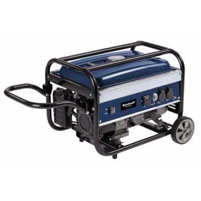 Einhell BT-PG 2800/1 Áramfejlesztő generátor