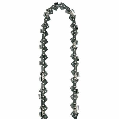 Einhell láncfűrész lánc, 35cm