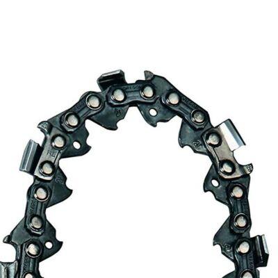 Einhell motoros fűrész tartalék lánc
