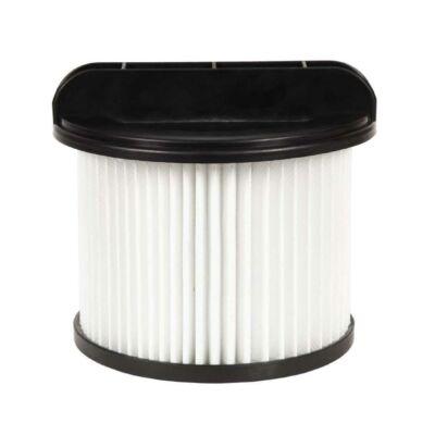 Einhell hamuporszívó filter