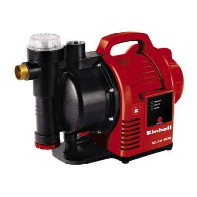 Einhell GC-AW 9036 automata házi vízmű