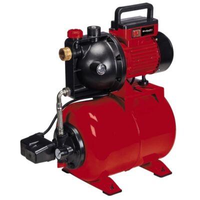 GC-WW 8042 ECO házi vízmű, 800W
