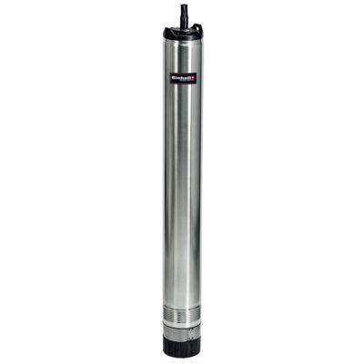 Einhell GE-DW 1100 N-A mélykúti szivattyú 1100W