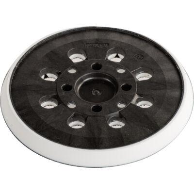 KWB PROFI QUICK-STICK excenter csiszolótalp 125 mm