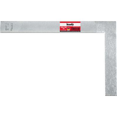 KWB fém derékszög 400x230mm