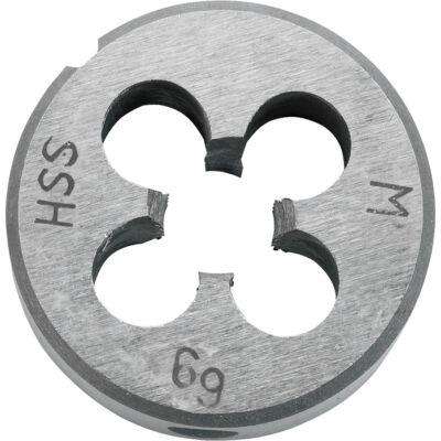 KWB HSS menetmetsző, M4, 9x25mm