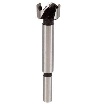 KWB PROFI FORSTNER kivetőpánt süllyesztő 10 mm (1db-os)
