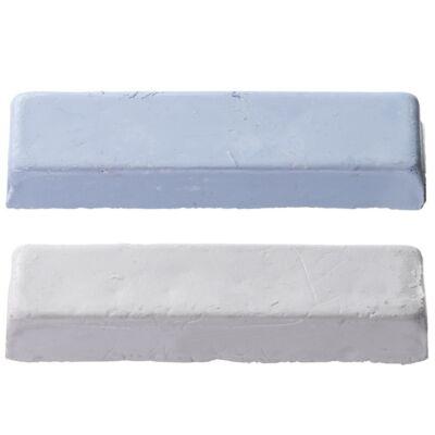 KWB PROFI polírozó szappan klt. (2db-os)