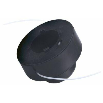 Einhell damilfej 1,2mm (10m)