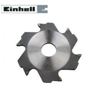 Einhell BT-BJ 900 Marótárcsa Lamellázóhoz 100x22x3,8mm DF100