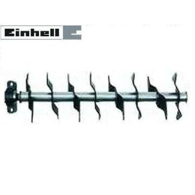 Einhell Talajlazító Kés RG-SA 1433 típushoz
