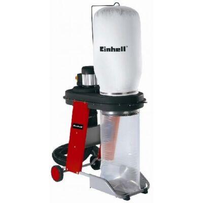 Einhell TE-VE 550 Por- és Forgácselszívó 550W (65L)