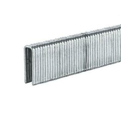 Einhell Tűzőkapocs 16mm 3000db/cs (DTA 25 tip. géphez)