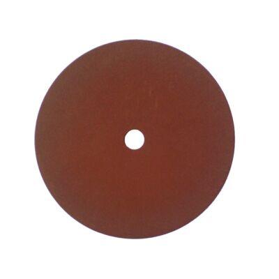 Einhell Láncélező Korong Ø145x22x3,2 mm