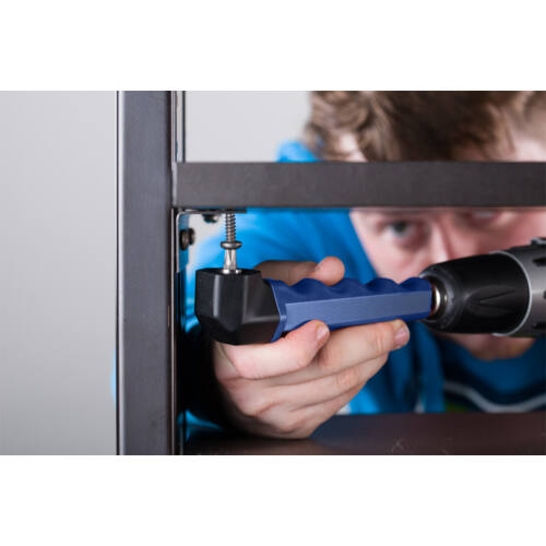 KWB sarokcsavarozó adapter 2404871923