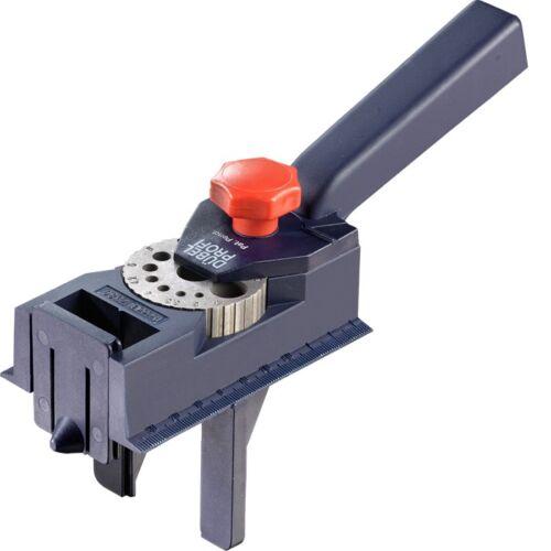 KWB PROFI fúró és dübelező adapter 3-12 mm c29d39232c