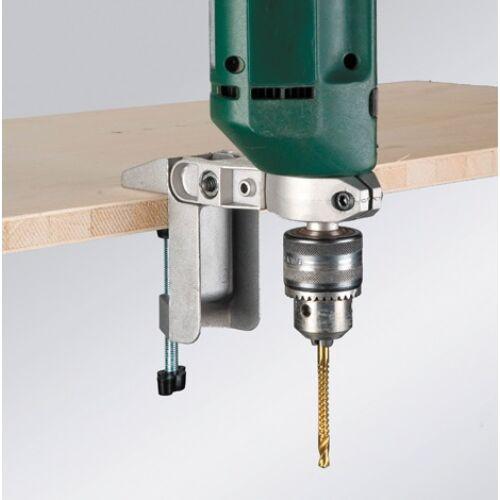 KWB PROFI fúrógép befogó adapter 71894f6d6f